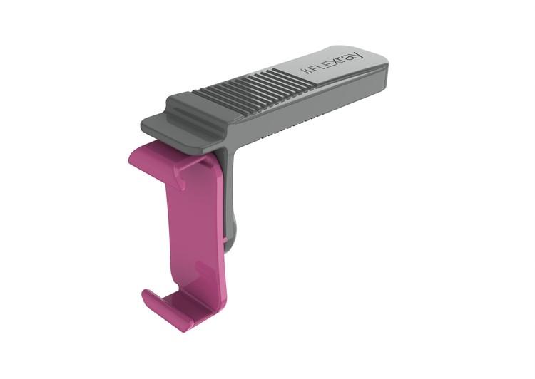 Sensorhållare Startkit Stl.2 för Sirona Xios XG Supreme, Schick 33