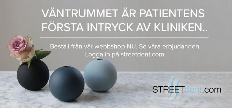 streetdent.com