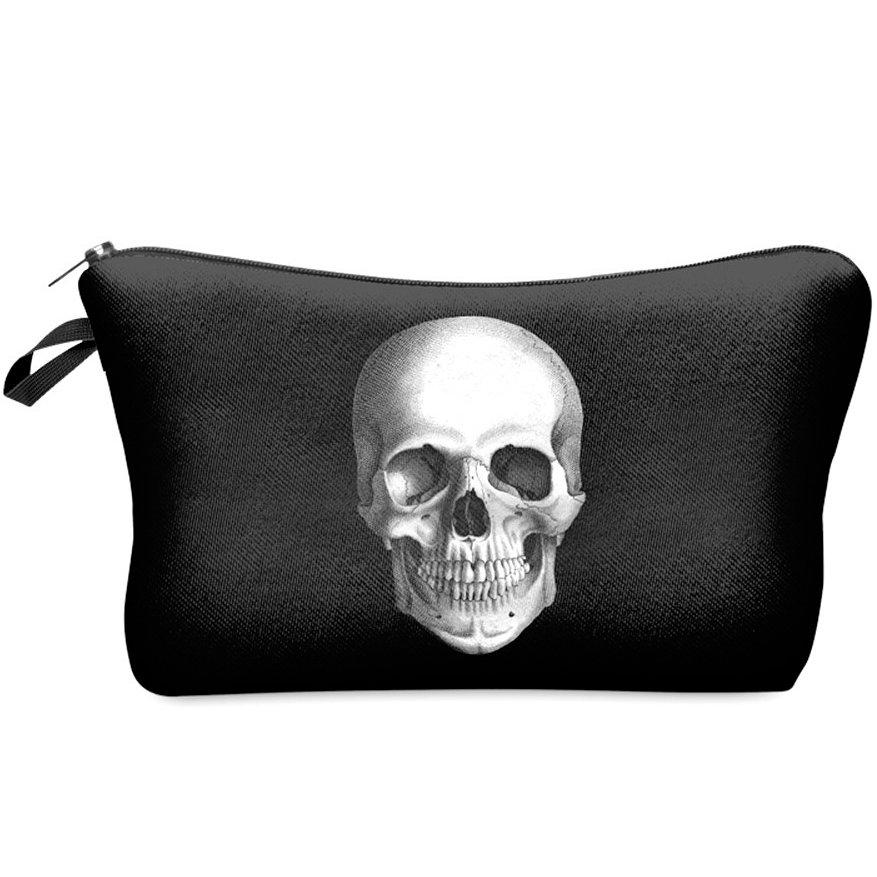 SLEEPING BAG - Necessär, sminkväska eller minibag