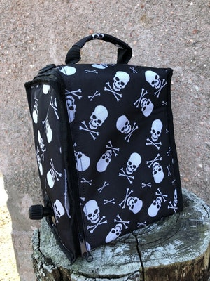 BIB PIRATE - Bag In Box
