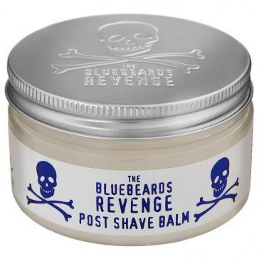 STARTER KIT - Skäggvård The Bluebeards Revenge