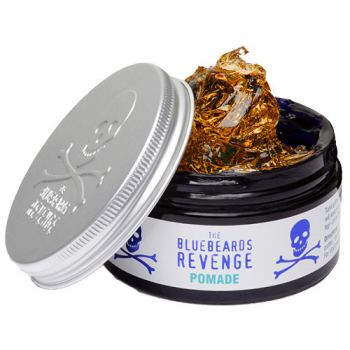 POMMADA  - The Bluebeards Revenge Pomade