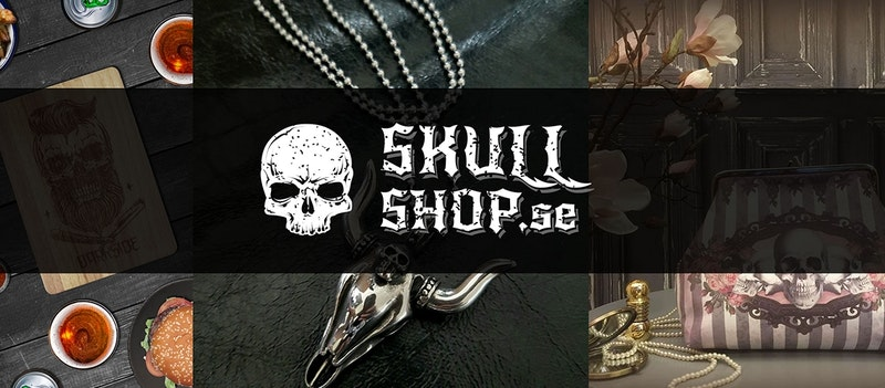 Skullshop