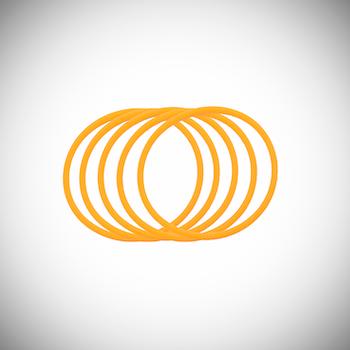 Taniko Orange
