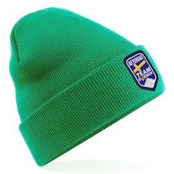 Grön Mössa LIMITED - St Patricks Day