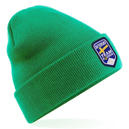 Grön Mössa LIMITED - St Patricks Day