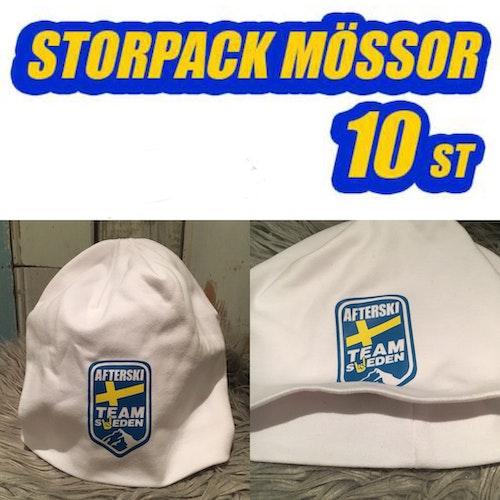 Storpack Mössor - Henning