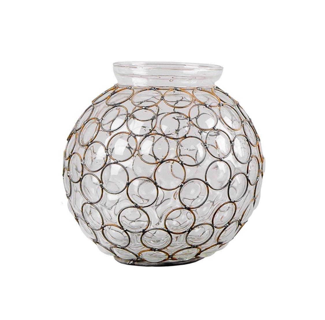 DBDK Bubble Vas Medium