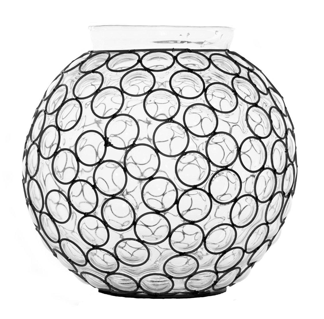 DBDK Bubble Vas Large