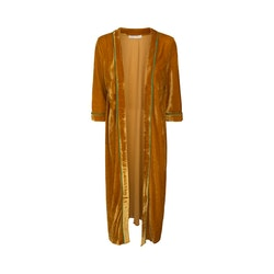 Sofie Schnoor Kimono Mustard