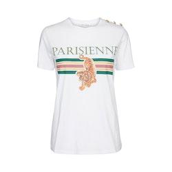 Sofie Schnoor T-shirt vit