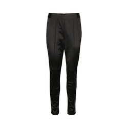 Sofie Schnoor  black pants