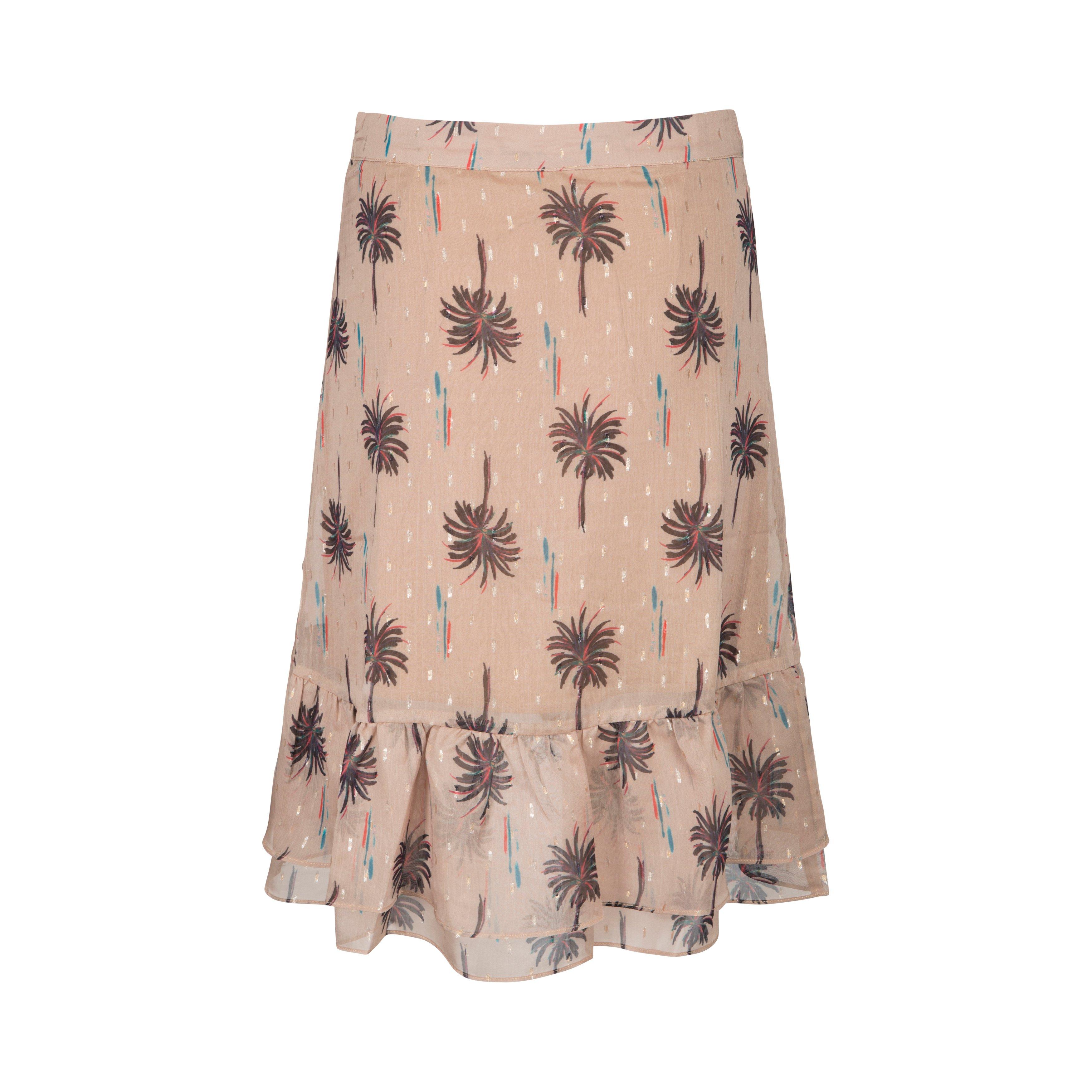 Sofie Schnoor kjol
