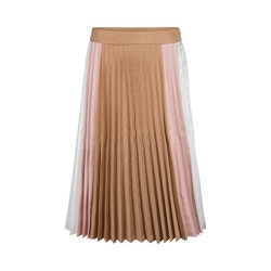 Sofie Schnoor plisserad kjol