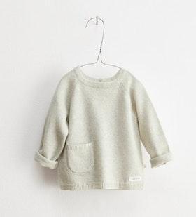 Sweater - Mist