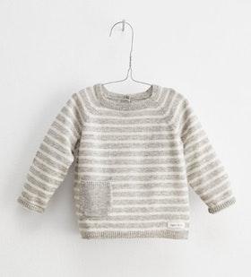 Sweater - Stripe
