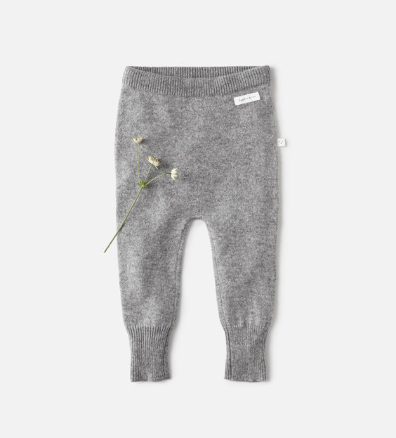 Leggings - Charcoal
