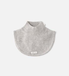 Collar - Grey
