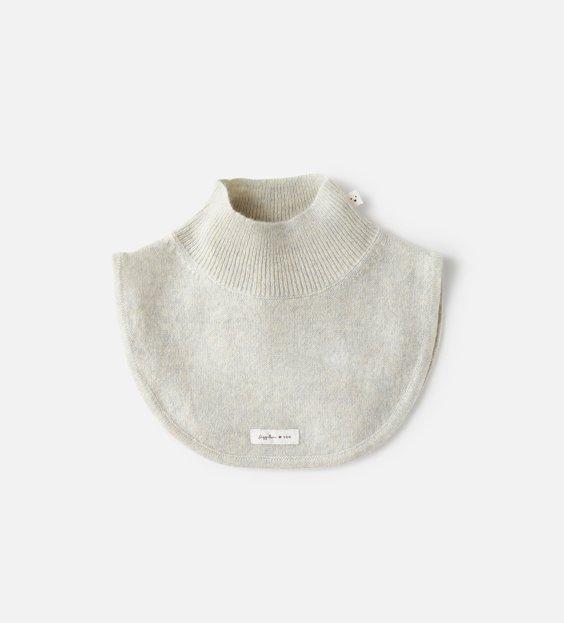 Collar - Mist