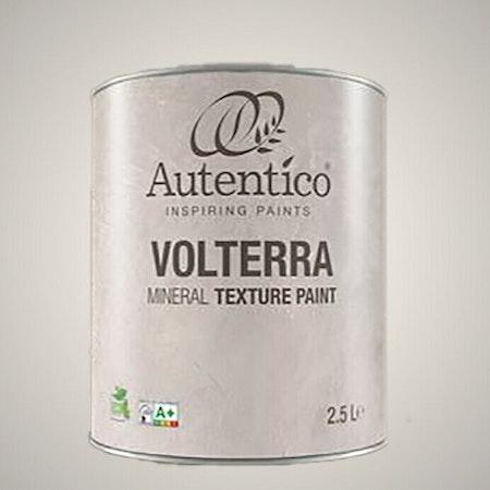 """Gris 2,5 liter """"Autentico Volterra"""""""