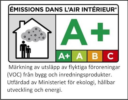"""Grå Primer/Spärrgrund """"Autentico"""""""