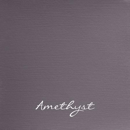 """Amethyst """"Autentico Vintage"""""""