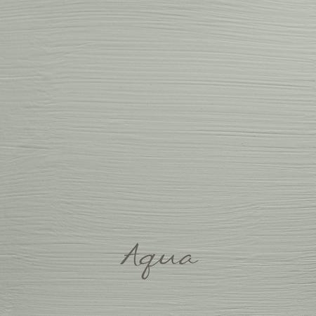 """Aqua """"Autentico Vintage"""""""