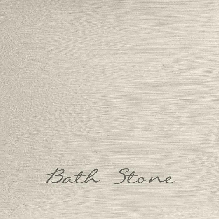 "Bath Stone ""Autentico Vintage"""