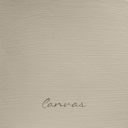 """Canvas """"Autentico Vintage"""""""