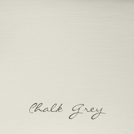 "Chalk Grey ""Autentico Vintage"""