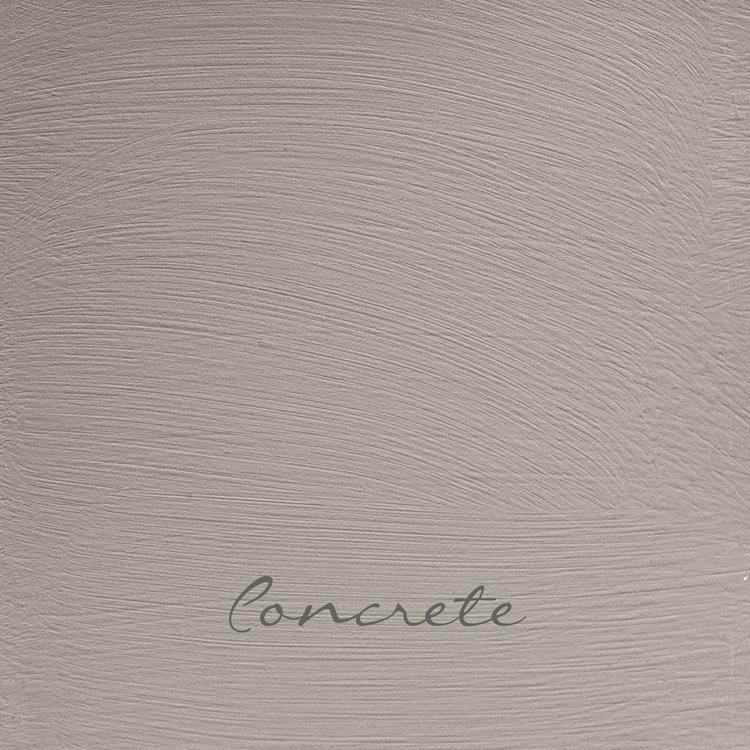 """Concrete """"Autentico Vintage"""""""