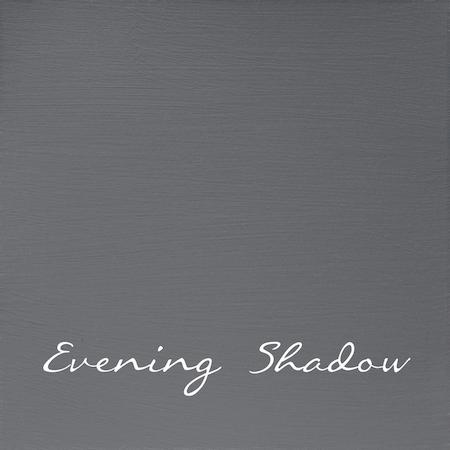 """Evening Shadow """"Autentico Vintage"""""""