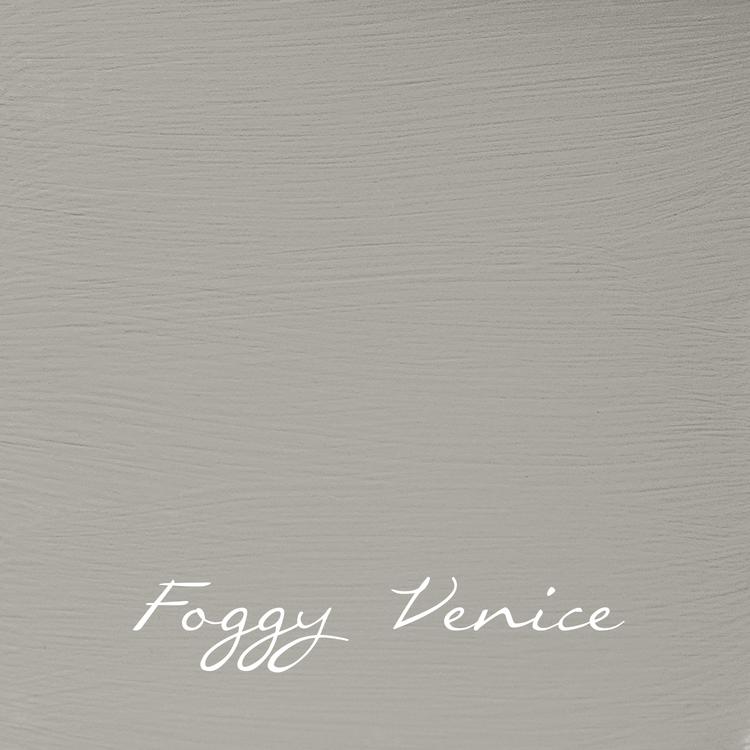"Foggy Venice ""Autentico Vintage"""