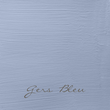 """Gers Bleu """"Autentico Vintage"""""""
