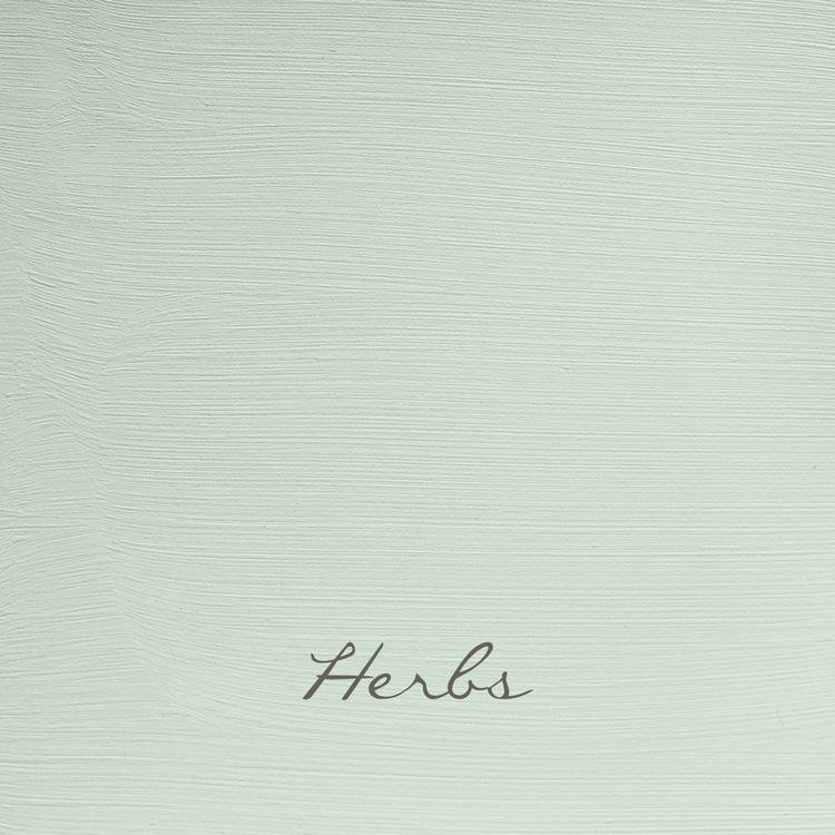 "Herbs ""Autentico Vintage"""