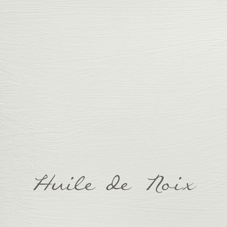 """Huile De Noix """"Autentico Vintage"""""""