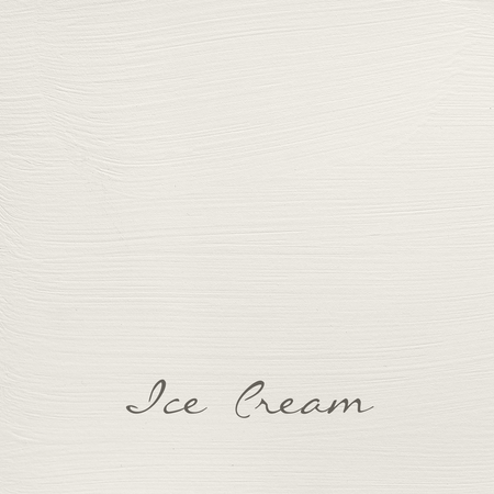"""Ice Cream """"Autentico Vintage"""""""
