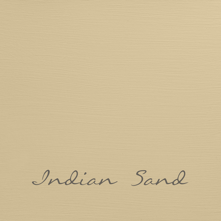 "Indian sand ""Autentico Vintage"""