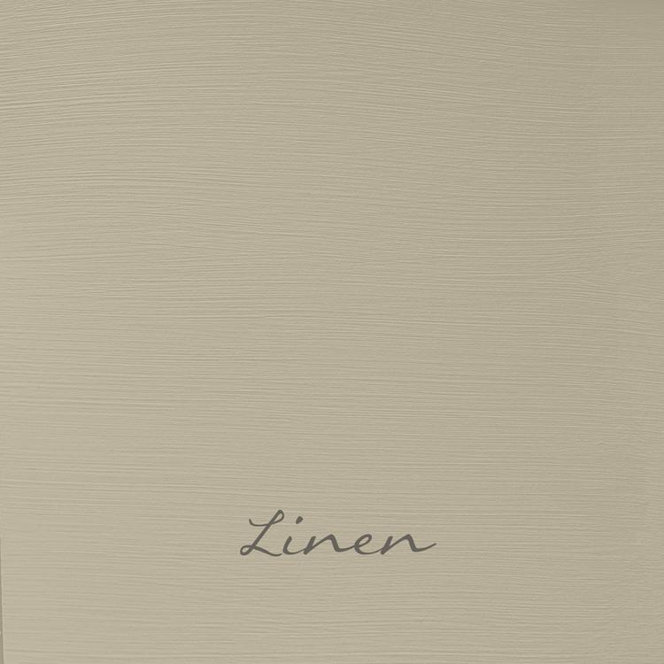 "Linen ""Autentico Vintage"""