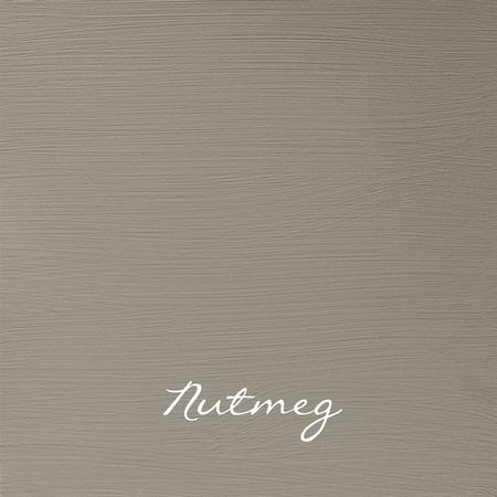 "Nutmeg ""Autentico Vintage"""