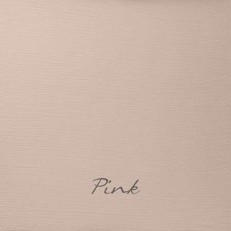 """Pink """"Autentico Vintage"""""""