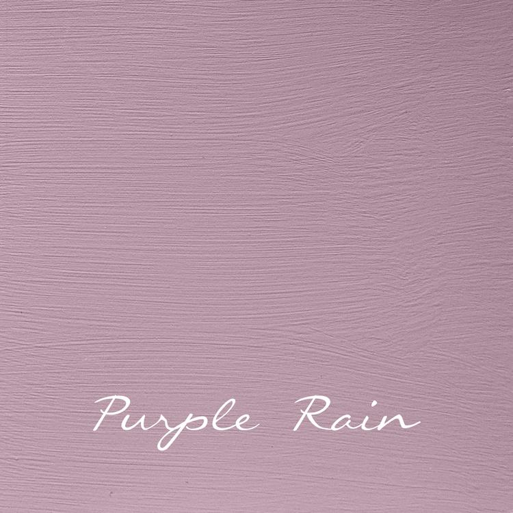 """Purple Rain """"Autentico Vintage"""""""