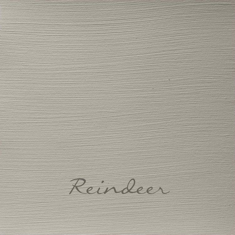 "Reindeer ""Autentico Vintage"""