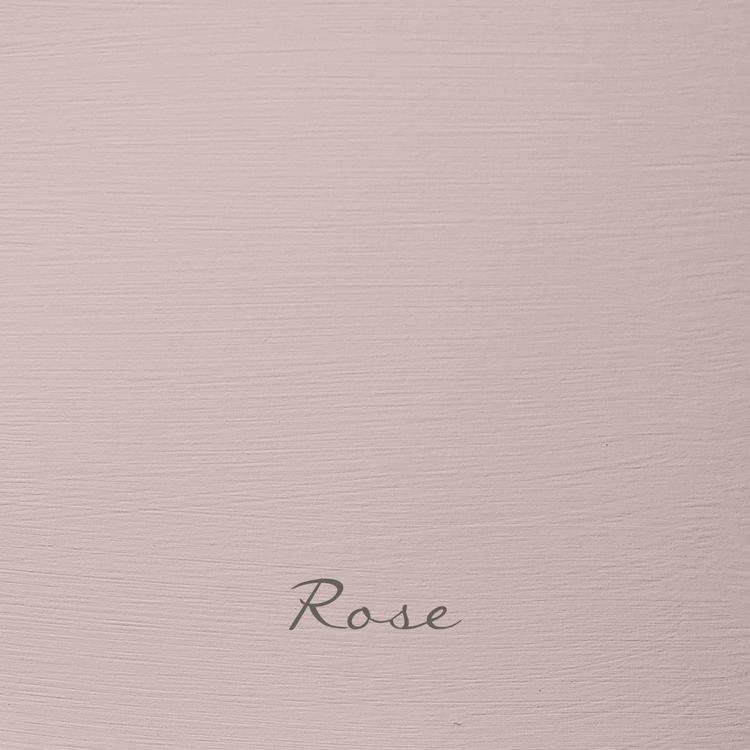 """Rose """"Autentico Vintage"""""""