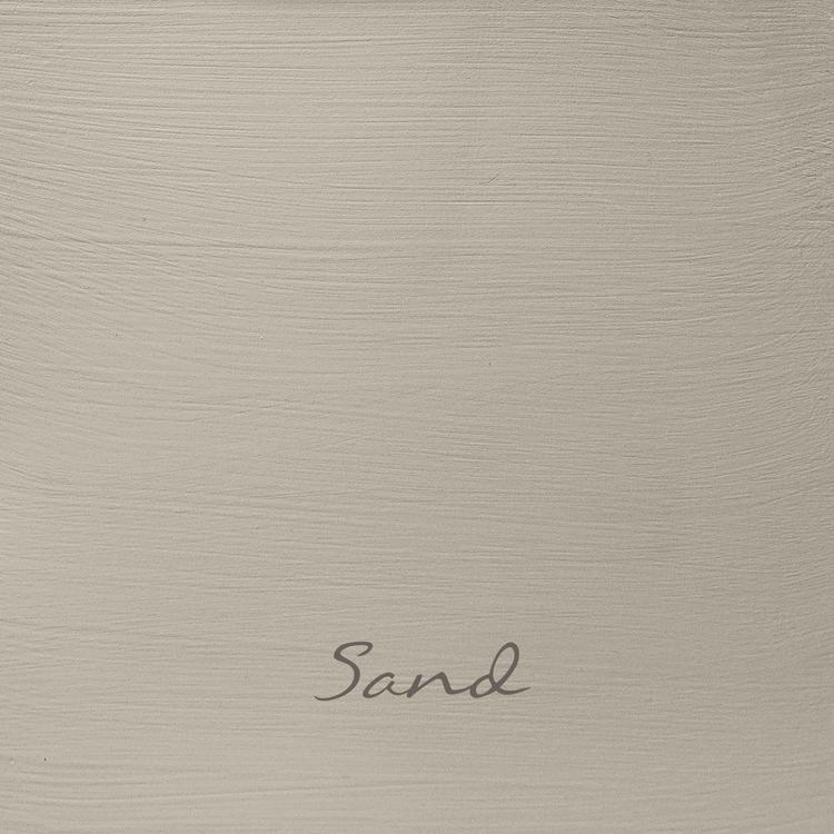 "Sand ""Autentico Vintage"""