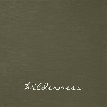 """Wilderness """"Autentico Vintage"""""""