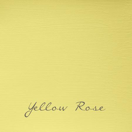 "Yellow Rose ""Autentico Vintage"""