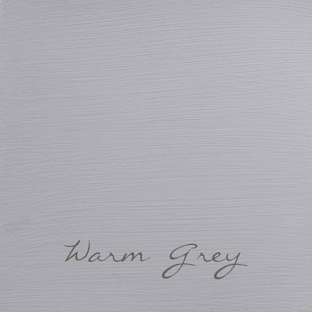 """Warm Grey """"Autentico Vintage"""""""