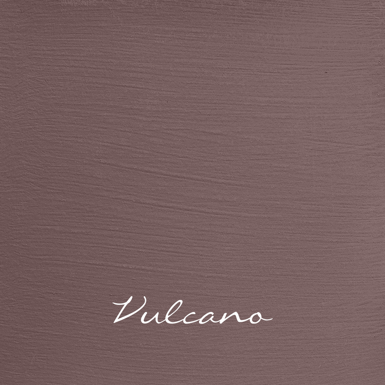 "Vulcano  ""Autentico Vintage"""