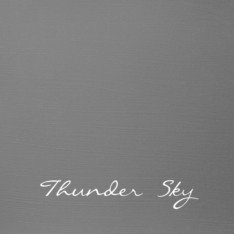 "Thunder Sky ""Autentico Vintage"""